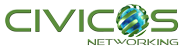 Civicos Networking